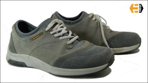 Etnies Women concept shoes